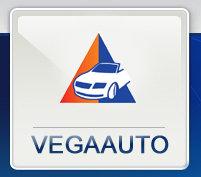 VegaAuto   Logo